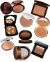 luxury_bronzers